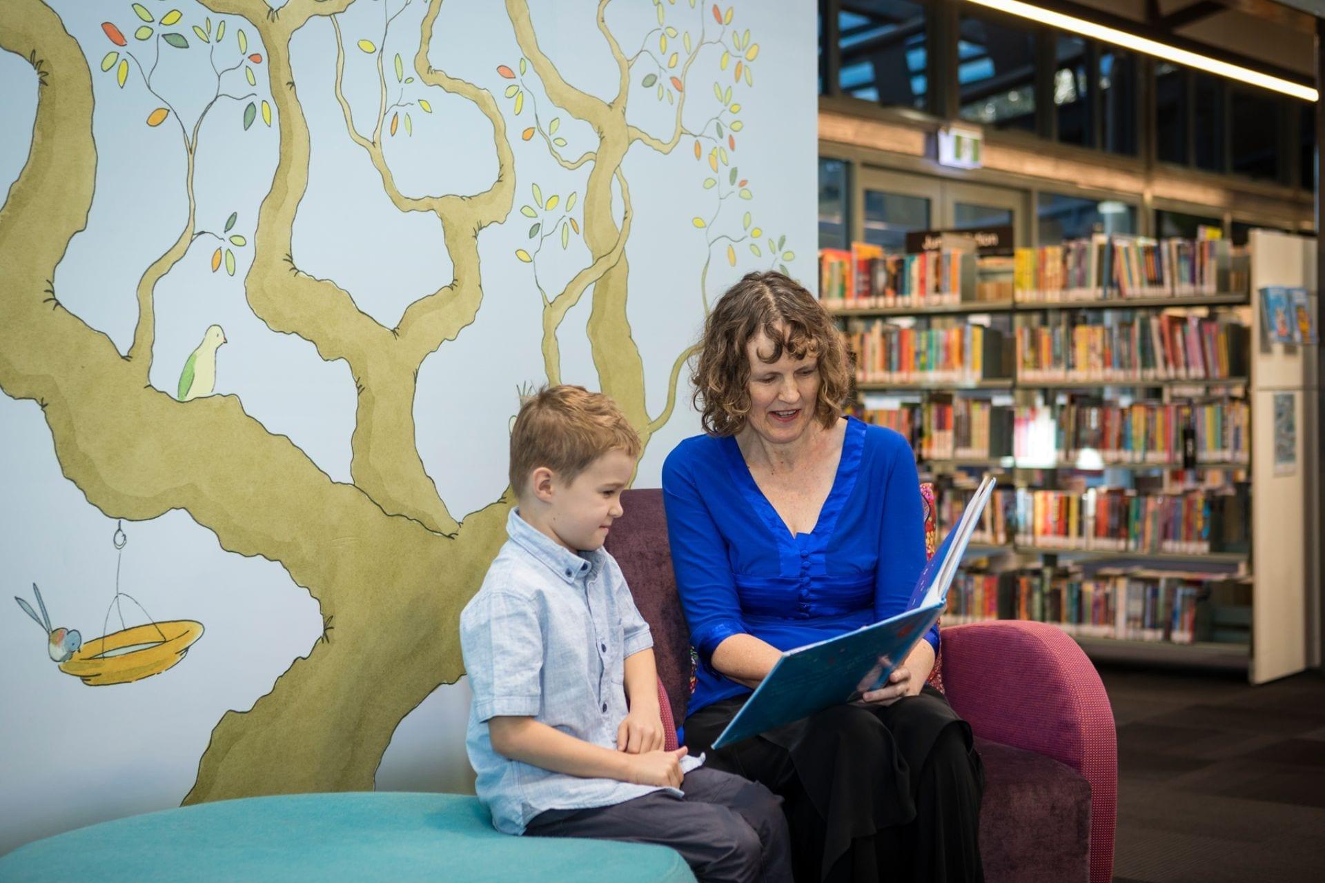 Noosa Library (14)