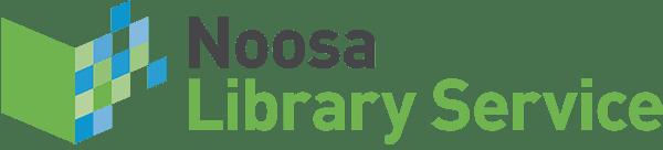 Noosa Library Service