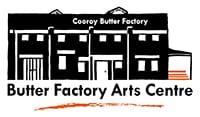 Butter Factory Arts Centre